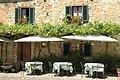 Monteriggioni (Siena) - panoramio.jpg