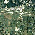 Montgomery Regional Airport.jpg