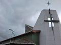 Montiana, detalle de la iglesia.jpg