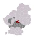 Montigny-en-ostrevent.png