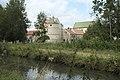 Montigny-l'Allier Commanderie de Moisy-le-Temple 432.jpg
