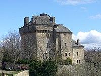 Montjezieu-château1.jpg