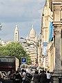 Montmartre from Batignolles.jpg