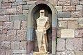 Montserrat 2015 10 12 0154 (22558811353).jpg