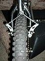 Monty B-219 1989 Biketrial Ot Pi brakes.JPG