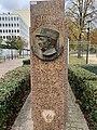 Monument Maréchal Juin Boulogne Billancourt 4.jpg