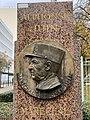 Monument Maréchal Juin Boulogne Billancourt 5.jpg