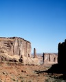Monument Valley, Arizona LCCN2011630117.tif