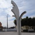 Monumento-bidoeira-de-cima.png