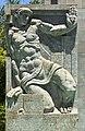 Monumento Garcia 08.jpg