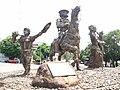 Monumento O Pioneiro em Crissiumal2.jpg