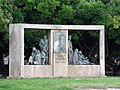 Monumento Raul Brandao.jpg
