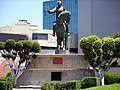Monumento Zaragoza - panoramio.jpg