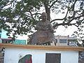 Monumento a José Magdaleno Ocampo..JPG