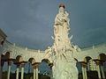 Monumento a la Virgen de Chiquinquirá.jpg