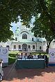 Monuments of Ukraine Crimea article contest 05.jpg