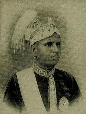 Moolam Thirunal