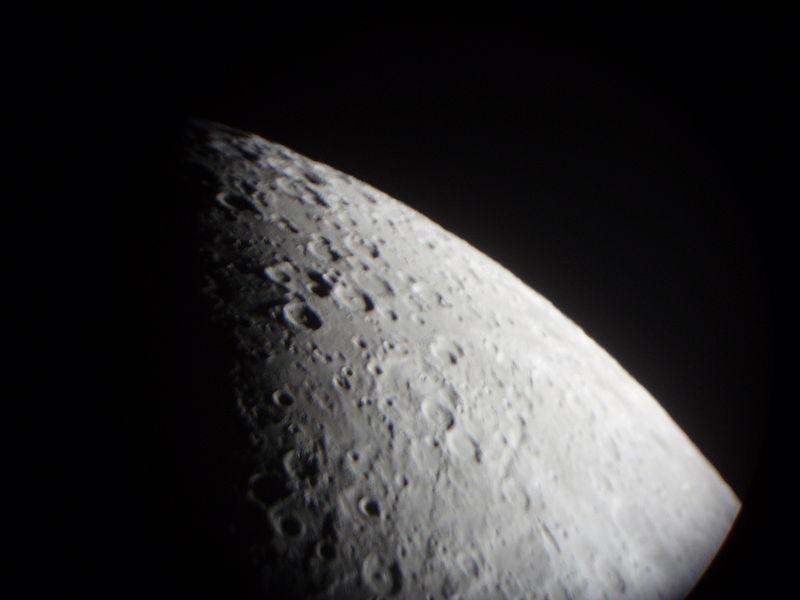 File:MoonYorkUObservatory.jpg
