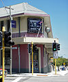 Moondyne Joes Fremantle.jpg