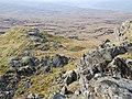 Moorland below Cruach Mhor - geograph.org.uk - 1248969.jpg