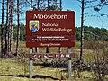 Moosehorn sign (11714272054).jpg