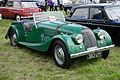 Morgan Plus 4 (1956) - 20556042741.jpg