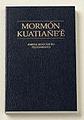 Mormón Kuatiañe´ẽ.jpg