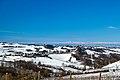 Mornico e il Monviso - panoramio.jpg