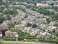 Morningside houses from Blackford Hill - geograph.org.uk - 915829.jpg