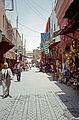 Morocco-77 (2219043512).jpg