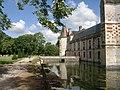 Mortrée, Orne, château d'O bu 5.jpg