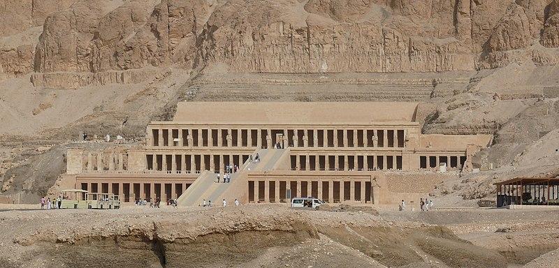 Jewish History on the Temple Mount: Did Jews Abandon It?