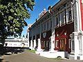 Mosca-Convento di Novodevicij 01.jpg