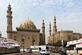 Moschee del sultano hasan e di al-rifai, 02.JPG