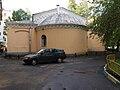 Moscow, Bolshaya Serpukhovskaya 31Kx Sep 2008 03.JPG