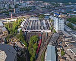 Moscow 05-2017 img14 Sokol Depot.jpg