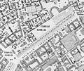 Moscow 1853 Map Strastnoy Blvd.jpg