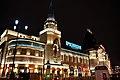 Moscow Yaroslavskaya railway station (25534015285).jpg
