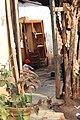 Moshi, Tanzania - panoramio (8).jpg