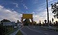 Most Szkarpawa 01.JPG