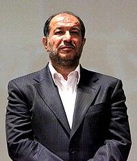 Mostafa Mohammad-Najjar.JPG