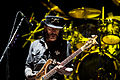 Motörhead - Rock am Ring 2015-0337.jpg