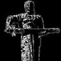 Mother-Armenia-logo.png