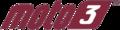 Moto3 logo.png