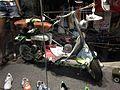 Moto Lambretta Locomociones 1.jpg