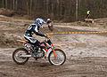 Motocross in Yyteri 2010 - 59.jpg