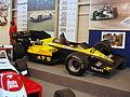 Motor-Sport-Museum am Hockenheimring, 1984 ATS 07 BMW pic1.JPG