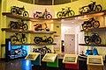 Motorbike Wall (30767582892).jpg