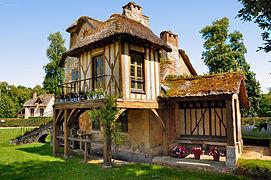 Moulin au Hameau de la Reine (6).jpg