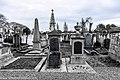 Mount Jerome Cemetery - (8371835984).jpg